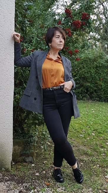 imageenchemin-look-automne-14