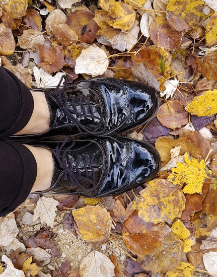 imageenchemin-look-automne-15