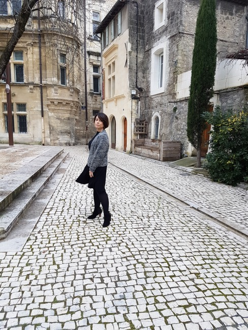 imageenchemin-look-robe-noire-1